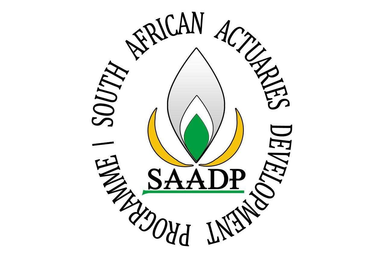 South African Actuaries Development Programme